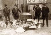 Moonshine-Still