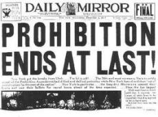 proibizionismo