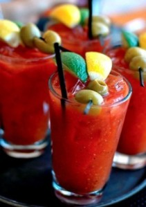 bloody-mary-cocktail